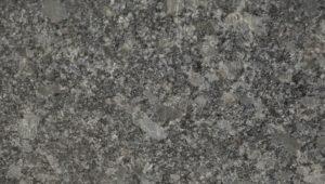 Steel Grey Granite Kitchen Worktops