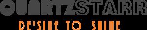 QuartzStarr - Kitchen Worktops & Countertops